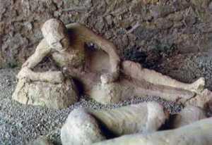 pompeii_bodies