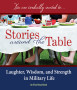 Stories-Around-the-Table-cover-Web-77x90
